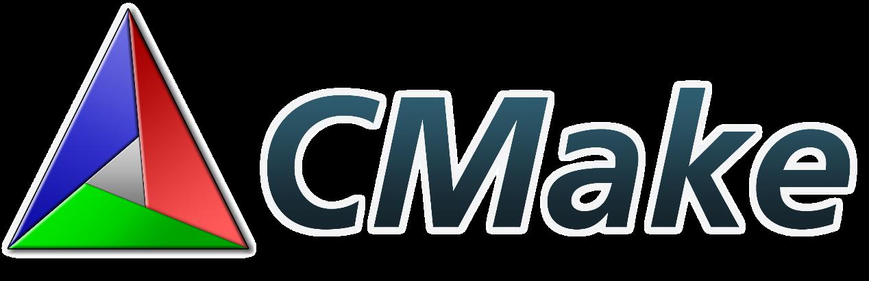 CMake项目构建教程