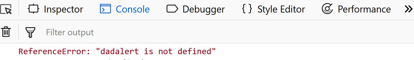 JavaScript错误处理:如何使用throw、try-catch和finally?1