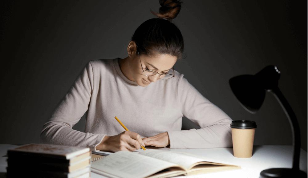 学生学习时保持动力的7个最佳技巧