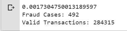 ML信用卡欺诈检测2